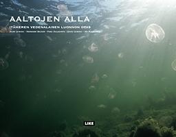 AALTOJEN_ALLA_KANSI.pmd
