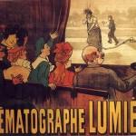 800px-Cinématographe_Lumière