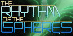 therhythmofthesphereslogo