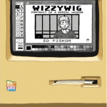 wizzywig