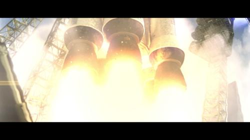47- Launch_800x450