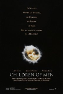 childrenofmen-postre