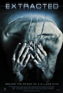 extracted-poster