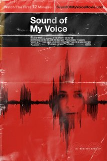 soundofmyvoice-poster