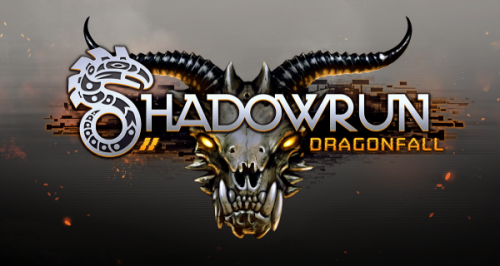 dragonfallLogoSplash-600x320