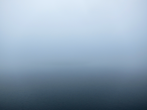 Gradient.jpg. Oh the romantic seascapes we had.
