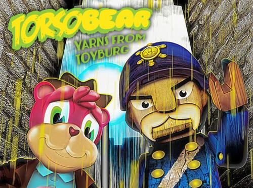 torsobear-3