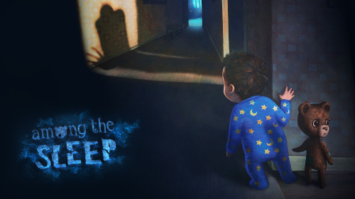 Among_the_Sleep_Artwork_1