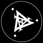 alymysto-logo
